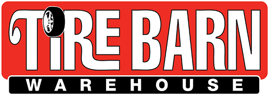 Tire Barn logo